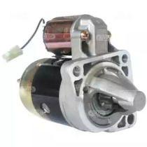 Стартер на MAZDA MX-5 'HC-CARGO 110149'.