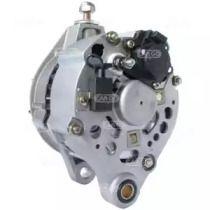 Генератор HC-CARGO 110348.