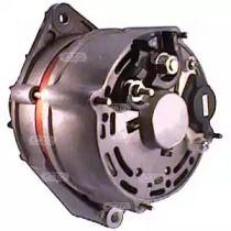 Генератор 'HC-CARGO 111287'.