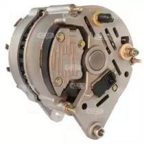 Генератор HC-CARGO 111355.