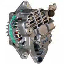 Генератор на MAZDA MX-5 HC-CARGO 111807.