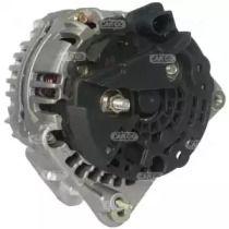 Генератор HC-CARGO 113887.
