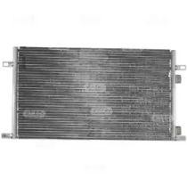 Радіатор кондиціонера HC-CARGO 260459.