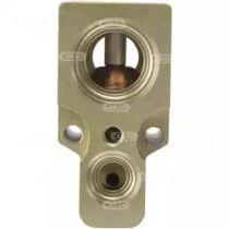Расширительный клапан кондиционера на Фольксваген Пассат 'HC-CARGO 260516'.