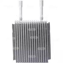 Випарник кондиціонера HC-CARGO 260610.
