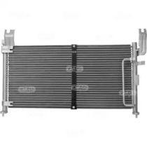 Радиатор кондиционера HC-CARGO 260910.