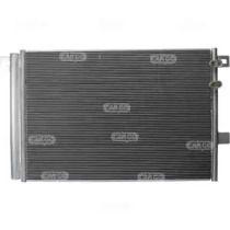 Радиатор кондиционера HC-CARGO 261087.