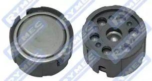 Выжимной подшипник сцепления на Фольксваген Джетта 'RYMEC EQ4567500'.