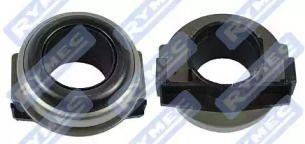 Выжимной подшипник сцепления на RENAULT MEGANE 'RYMEC EQ5971500'.