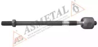 Рулевая тяга 'AS METAL 20FR3515'.