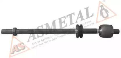 Рулевая тяга на Фольксваген Джетта AS METAL 20VW1013.