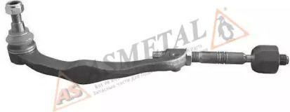 Левая рулевая тяга 'AS METAL 29VW4500'.