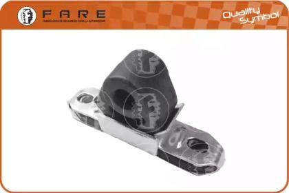 Кріплення глушника 'FARE SA 0953'.