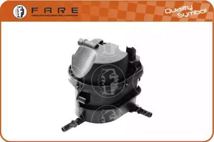 Паливний фільтр 'FARE SA 10310'.