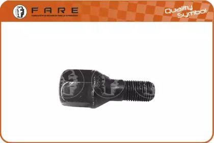 Болт колесный 'FARE SA 10363'.