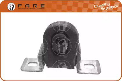 Кріплення глушника FARE SA 1385.