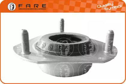 Опора переднього амортизатора FARE SA 14616.