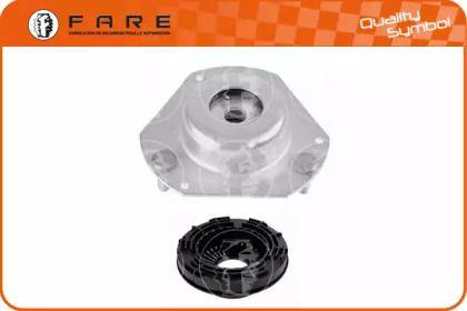 Ремкомплект опори амортизатора FARE SA 14617.