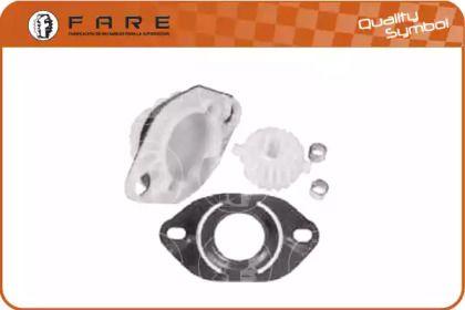 Ремкомплект куліси FARE SA 2103.