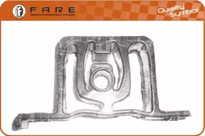 Кріплення глушника FARE SA 2514.