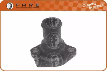 Фланець охолоджуючої рідини FARE SA 3517.