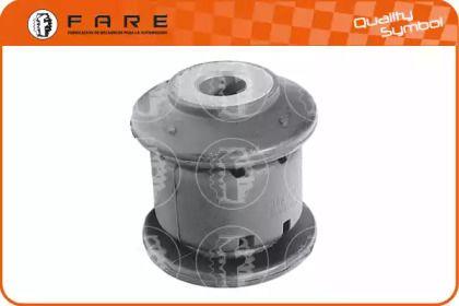 Сайлентблок рычага 'FARE SA 4407'.