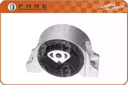 Права подушка двигуна FARE SA 4537.