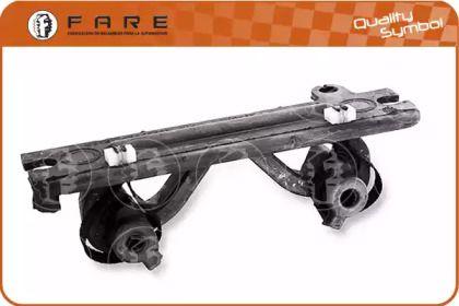 Кронштейн глушника 'FARE SA 5098'.