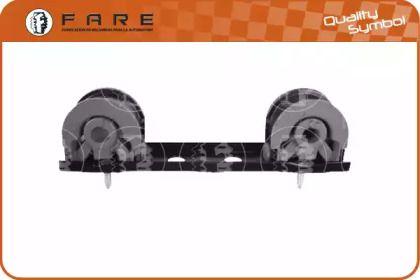 Кронштейн глушника 'FARE SA 5275'.