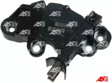 AS-PL ARE0126(BOSCH)