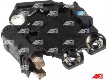 AS-PL ARE3119(VALEO)