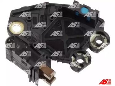 AS-PL ARE3121(VALEO)