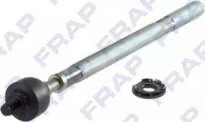 Рульова тяга 'FRAP 1655'.