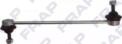 Стійка стабілізатора 'FRAP 2093'.