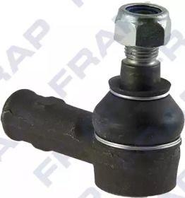 Рулевой наконечник 'FRAP 2222'.