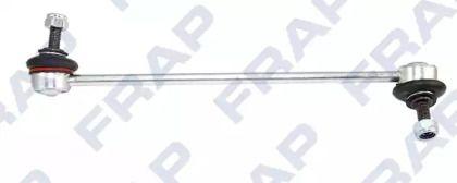Стойка стабилизатора на Фиат Стило 'FRAP 2309'.
