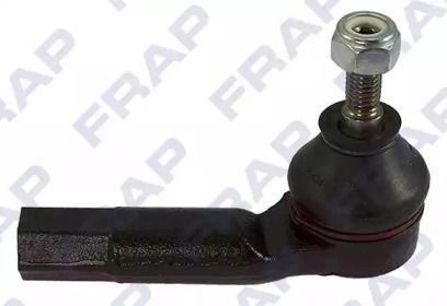 Рулевой наконечник FRAP 2403.