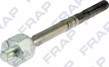 Рулевая тяга FRAP 3745.