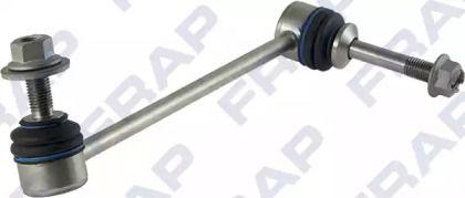 Стойка стабилизатора на БМВ Х6 'FRAP 4153'.