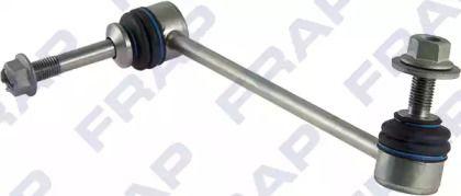 Стойка стабилизатора на BMW X6 'FRAP 4154'.