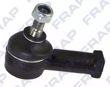 Рулевой наконечник 'FRAP 862'.