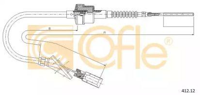 COFLE 412.12