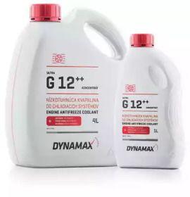 Антифриз DYNAMAX 500158.