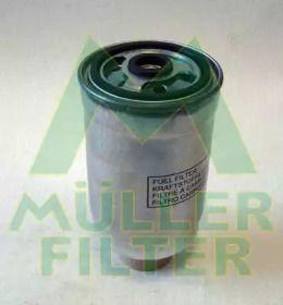 Топливный фильтр MULLER FILTER FN700.