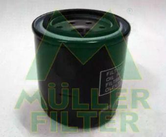 Масляный фильтр MULLER FILTER FO98.