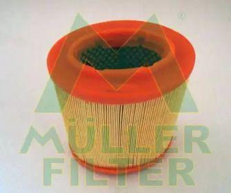 Воздушный фильтр MULLER FILTER PA3132.