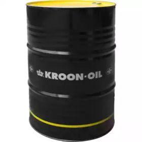 Масло АКПП 'KROON OIL 11175'.