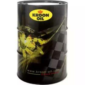 Моторне масло 5W-50 60 л KROON OIL 12195.