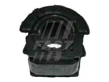 Стойка стабілізатора FAST FT18289.