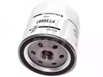 Масляный фильтр FAST FT38087.